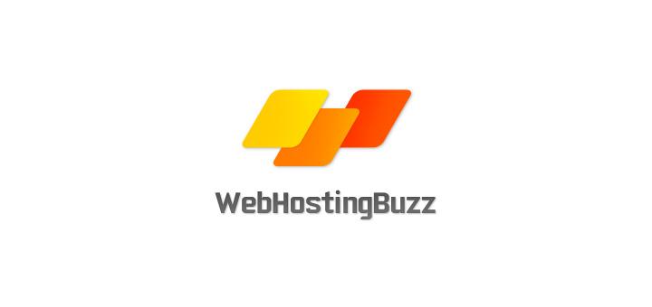 Best Hosting Service provider